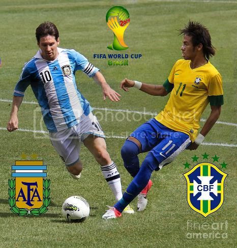 photo 02EarlyFavoritesforthe2014WorldCupinBrazil_zps37b81a3b.jpg