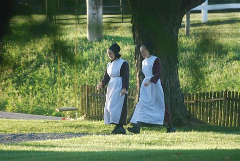 Amish Wedding Ceremony   Bing Images   ? ? ? ??I??