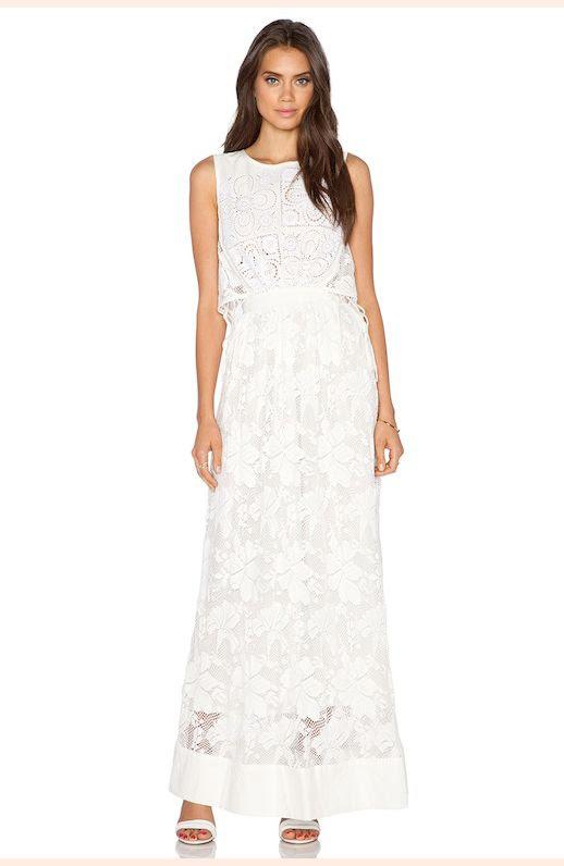 45 Wedding Dresses Under 500 Dress Gallery Sicile Dress Budget Affordable Inexpensive photo 45-Wedding-Dresses-Under-500-Dress-Gallery-Sicile-Dress-Budget-Affordable.jpg