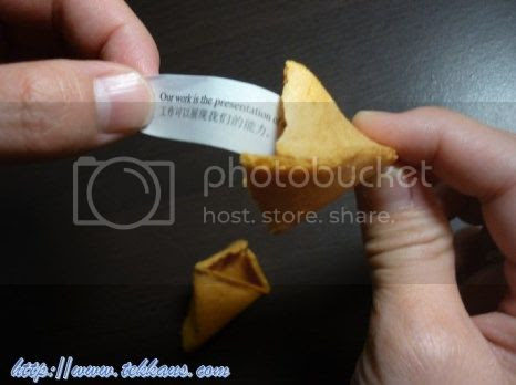 photo 03FortuneCookieIsNotChineseAfterAll_zpsb49cac2c.jpg