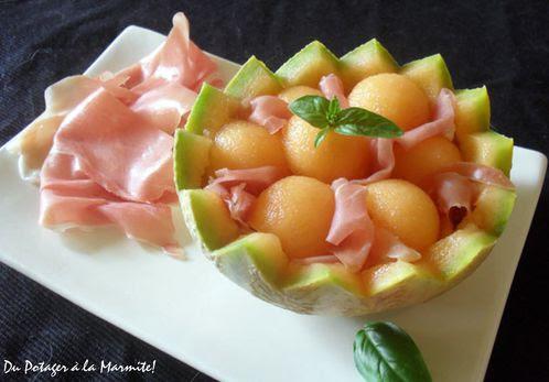 Melon-et-jambon-cru-idee-de-presentation-2-copie-1.jpg