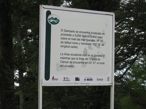 monarcas-affiche