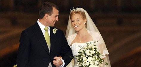 Prince William Kate Middleton Wedding Highlights 2011