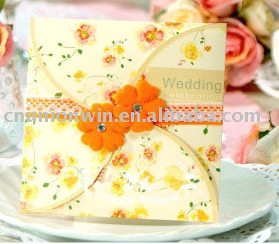 Wholesale wedding favors ItemUNWC02