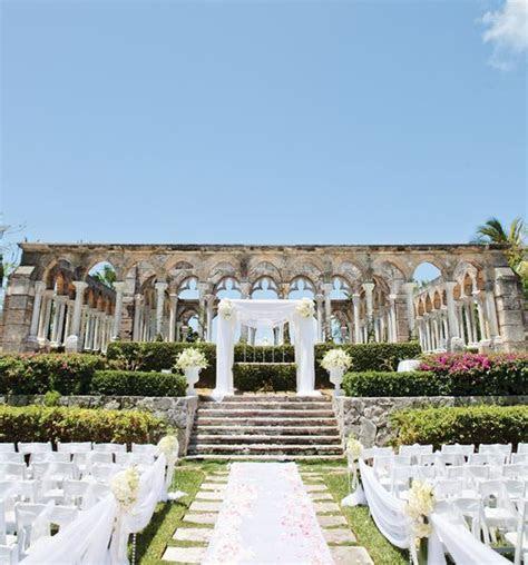 42 best Caribbean wedding chapels images on Pinterest
