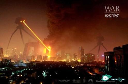 cctv-fire-funny-photoshop-by-chinese-netizens-15