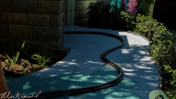 Disneyland Resort, Disneyland Resort, Disneyland, Alice in Wonderland