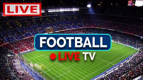 liveattvsweden  spain  stream   football