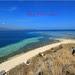 rutong island riung marine park