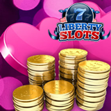 5K Valentines Day Love Cash Slots Tournament Now Underway