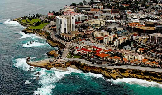 perierga.gr - Τα 10 top πιο ακριβά μέρη για να μείνεις!