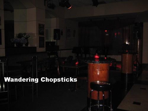 Matsumoto's 2nd Street Jazz - Los Angeles (Little Tokyo) 2