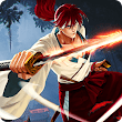 Warriors of Kingdom: Revenge Fight v2.6 Mod Apk