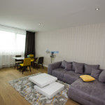 inchiriere apartament RESIDENCE www.olimob.ro8