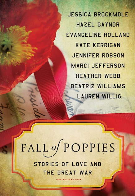 a review of a short fiction on war and love I've never been good at telling people how much i love them, so this is going to be hard stayner my introduction to dubois county came in dec.