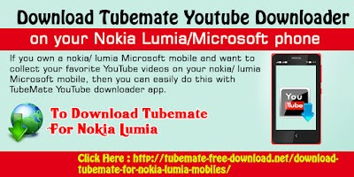 Thomas wong google groups for more info free download tubemate how to download tubemate for nokiamicrosoft lumia ccuart Images