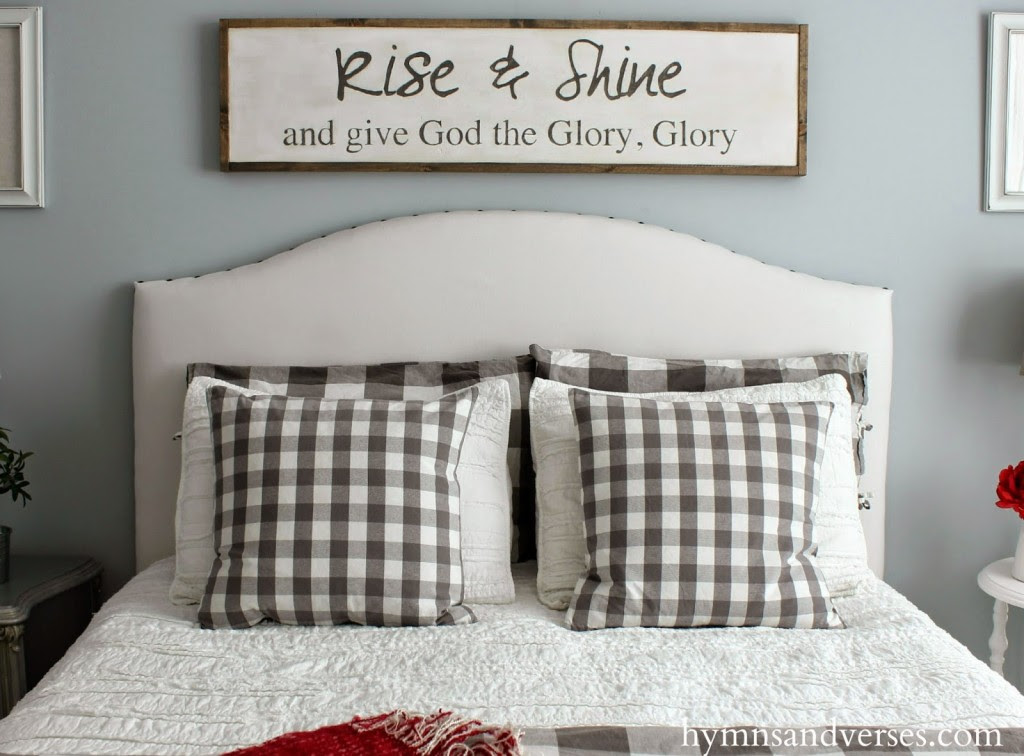 Image Result For Bedroom Hymns