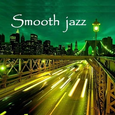 Smooth Flights Of Jazz