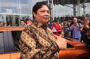 KSP: Presiden Tegaskan Menteri Tak Boleh Pegang Jabatan di Parpol