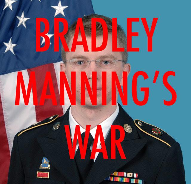 Bradleymanningswarweb