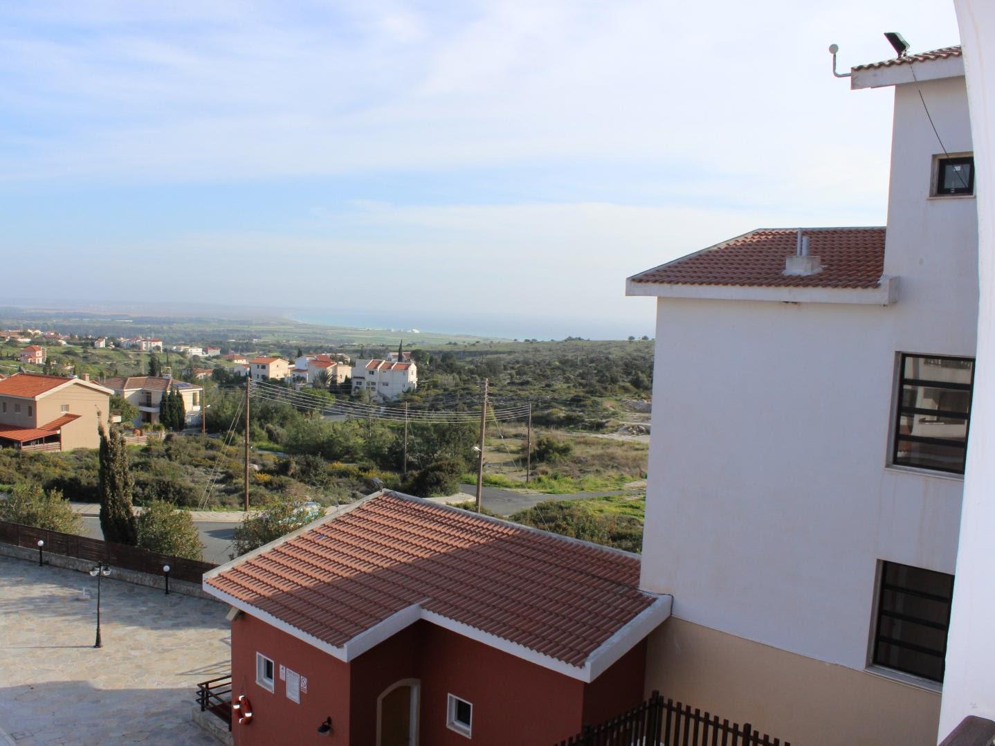 Episkopiana Hotel & Sport Resort Discount