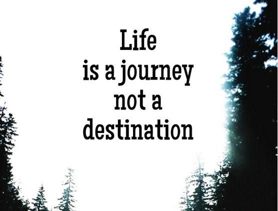 Good Short Quotes Gallery | WallpapersIn4k.net