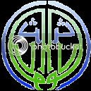 LogoPusatRawatanAlKausar