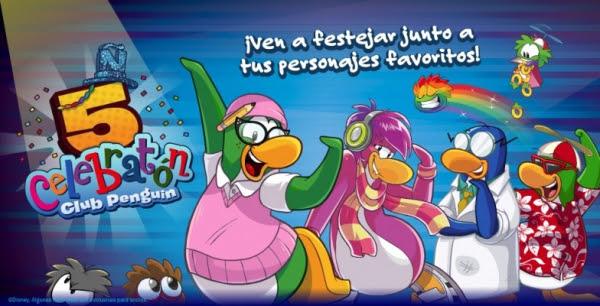 fiestafiesta-1409338348