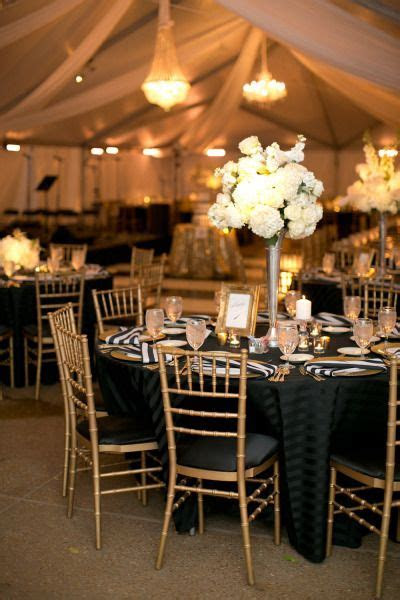 Gorgeous Fall Wedding in St. Louis   Wedding Decor