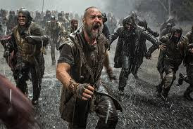 Noah Running