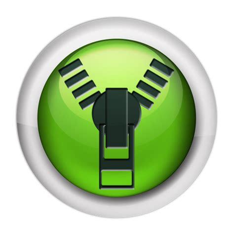 compression tools icon oropax icon set softiconscom