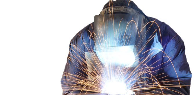 Man Welder Png Pic Png All