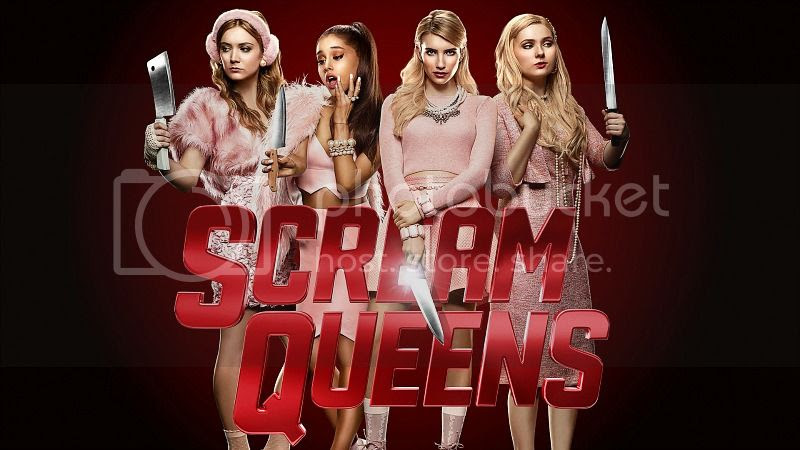photo screamqueens_zpslgybeysw.jpg