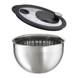 Kitchen Tools : Find Measuring Cups and Spoons, Mixing Bowls and ...
