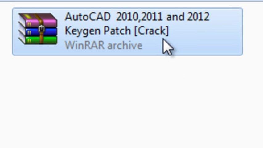 autocad 2008 activation code serial keygen free download