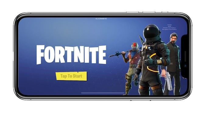 A judge denies a preliminary court order to Epic Games and Fortnite will remain prohibited in the App Store