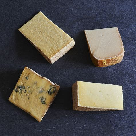 Connoisseur's Choice Cheese Box   Buy online from The
