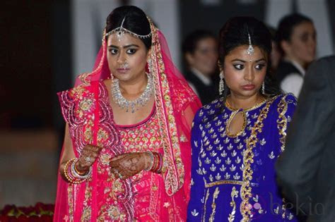 7 Most Expensive Indian Weddings Ever ? India's Wedding Blog