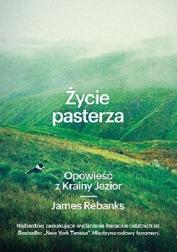 Okładka książki Życie pasterza