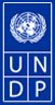 UN Development Program