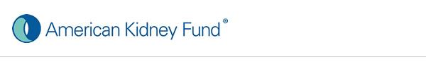 American Kidney Fund