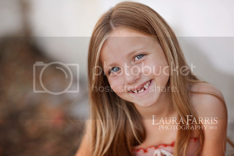 photo treasure-valley-child-photographer_zps738f8e69.jpg