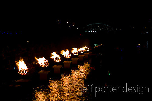 12-09waterfire10