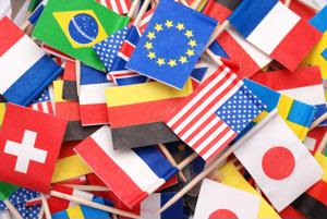 The future of global sourcing and free trade agreements
