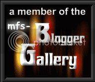 MFS-Blogger Gallery!