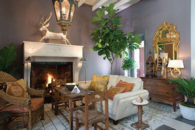 Escape to The Ivy Hotel in Baltimore   Main Line Today