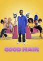 Good Hair | filmes-netflix.blogspot.com