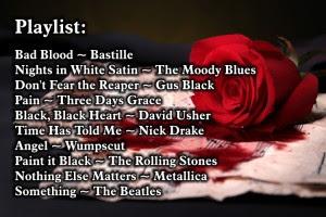 RTR - Playlist