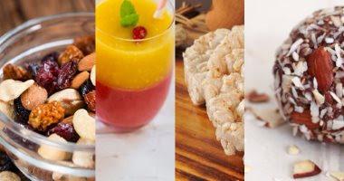 تعرف على مواصفات وجبة الإفطار المتوازنة.. أقل فى الدهون
