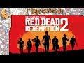 Primeiras impressões de Red Dead Redemption 2 /// ÉTB